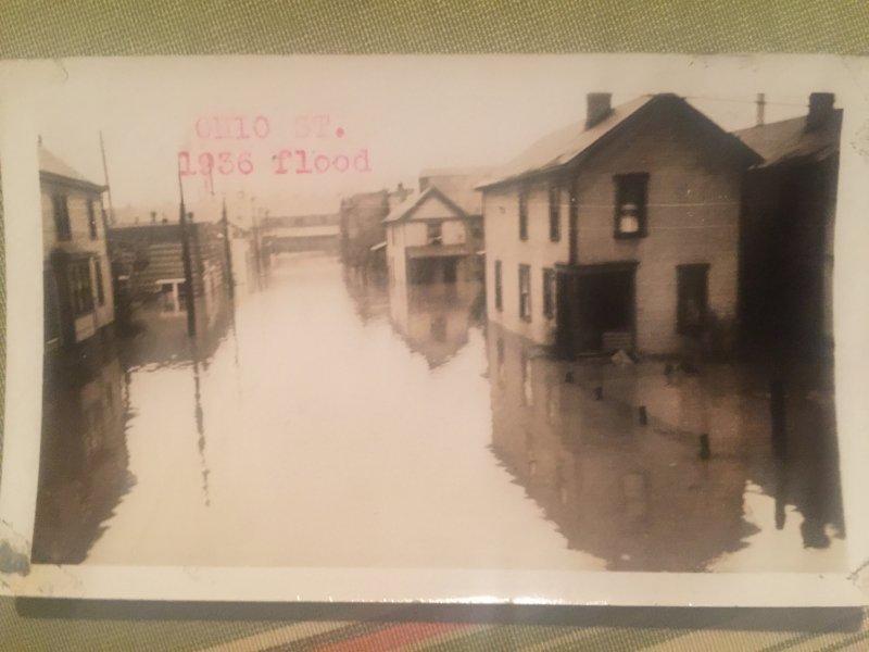 1936 Great Flood 2