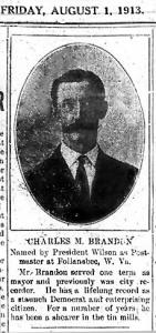 Charles M Brandon-p1b8siqaqqa5o1m05n44hvs1a6n