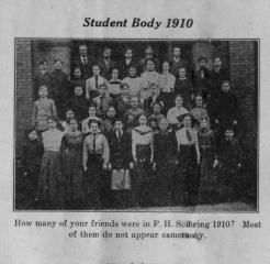 p4 1910 student body 600