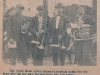 Follansbee Citizen Band-1917