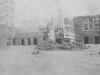 1922 Construction of FHS - Pat Adler