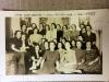 20th Century Study Club