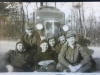 CCC Camp 1935