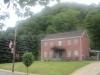 J.B. Burgoyne Home