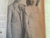 Jimmy Carey & Eleanor Floyd