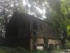 Mahan House