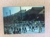 Patriotic Grand Parade-1942 1