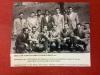Theta Chi Alpha 1947