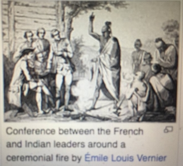 1619 Conference