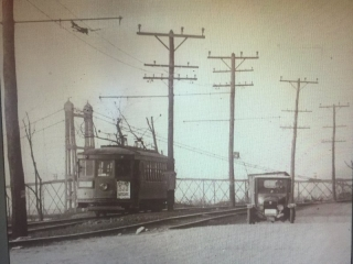 1904 Market Street Bridge