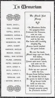 1919_memorial