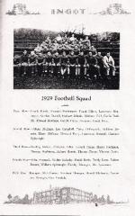 1929-football