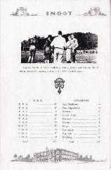 1929_fhsfootball