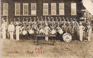 1939_band