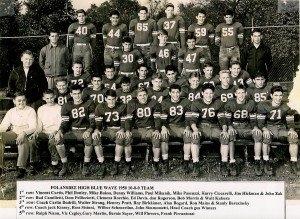 1950_team-300x219