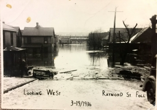 Follansbee Flood3