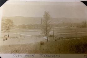 Follansbee Park3