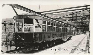 Market_Street_Bridge_Trolley