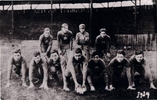 football_hs_1914