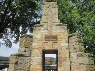 park-memorial