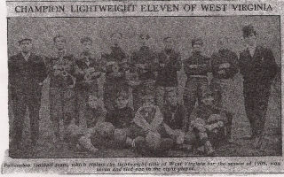 picture-12-1908football-champs