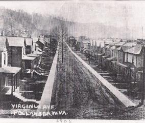 picture-6-early-boardwalks